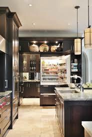huge modern kitchens custom 10 huge kitchens inspiration design of best 25 huge
