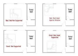 bedroom feng shui bed feng shui bedroom bed placement direction functionalities net