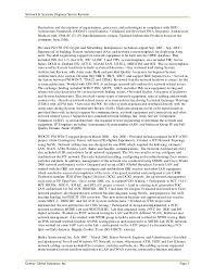 systems engineering resume senior network u0026amp systems engineer resume mike liu