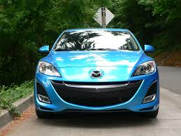 mazda 2 mazda 3 madza recalls 2011 mazda2 2010 2011 mazda3 mazdaspeed3 for seat