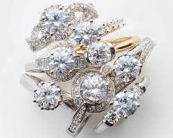 engagement rings stores top 10 jewelry stores engagement rings in houston tx