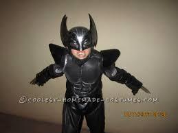 Halloween Costumes Black Men 52 Xmen Costumes Images Homemade Costumes