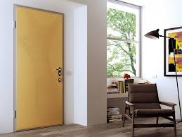 adesivi porta door covers adesivi porta adesivi murali wall stickers per
