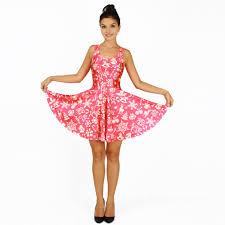 online get cheap designer christmas party dresses aliexpress com