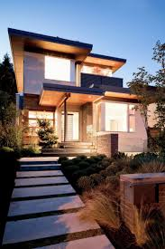 mnmmod 10 best cool homes images on pinterest architecture