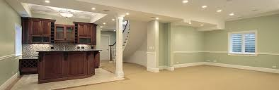 recessed can light bulbs how to choose light bulbs for your home recessed cans pegasus