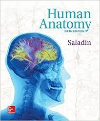 Best Anatomy And Physiology Textbook What Is The Best Anatomy Textbook For Medical Students Other Than