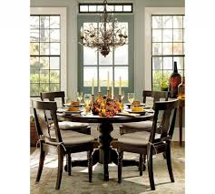 dining room rustic dining room table modern breakfast table and