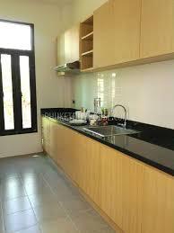 kth5291 1 storey detached 3 bedroom house phuket buy house view showcase