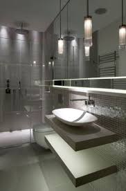 117 best luxury bathrooms images on pinterest luxury bathrooms it has quite a futuristic look to it this bathroom great vision