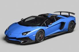 lamborghini gallardo price 2014 one of the renders i did 2017 lamborghini gallardo design