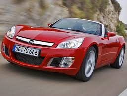 opel saturn mercedes benz sl facelift vs opel gt front end design