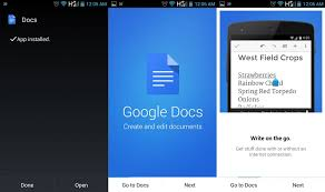 apk update apk docs updated with new ui android l support and more