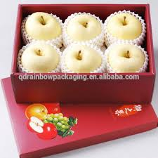 fruit boxes apple fruit packaging boxes cardboard boxes for fruit cardboard