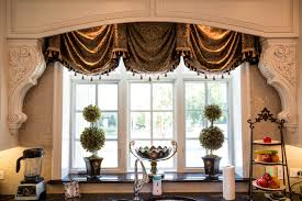 easy alternative luxury window treatments inspiration home designs