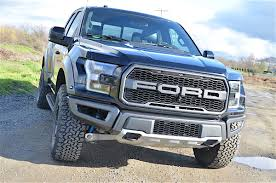 F150 Raptor Cost Buying A Raptor Vs Building An F 150 Is It Worth It