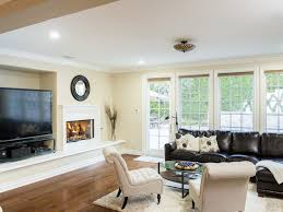 kris jenner home interior kris jenner house collector buys another but for whom