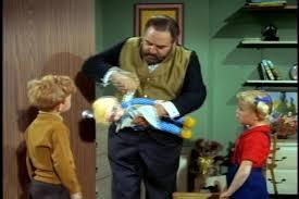 mrs beasley s family affair friday ish season 2 episode 28 the beasley