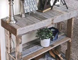 Pallet Table For Sale Best 25 Pallet Furniture For Sale Ideas On Pinterest Wood