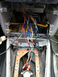 subaru gc8 interior dash lights not working bad am stereo wiring subaru impreza