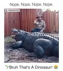 Nope Meme - 25 best memes about nope nope nope nope nope nope nope nope