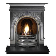 popular choice gallery celtic cast iron fireplace uk no1 store
