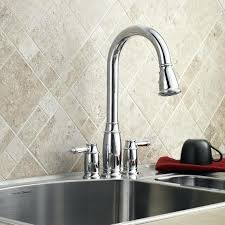 moen aberdeen kitchen faucet 2 handle pull kitchen faucet songwriting co