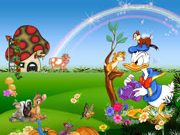 Wallpaper For Kids by Children Cartoons Hd Cartoon Wallpapers For Children Cartoons