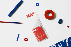 513 best graphic design business north korea rebrand on behance