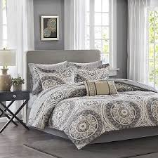 Where To Get Bedding Sets Taupe Bedding Sets Ease Bedding With Style