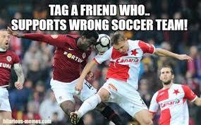 Tag Someone Who Memes - tag someone hilarious memes