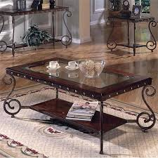 steve silver crowley end table coffee tables ideas top steve silver table sets stylish for 0