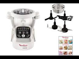 cuisine multifonction cuiseur cuiseur multifonction moulinex companion cuisine hf800 momix