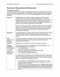 cognos report design document template report design document template
