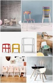 Home Design Story Jeux by 555 Best Enfants Garderie Déco Jeux Images On Pinterest