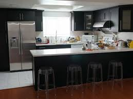 kitchen cabinets 63 rta kitchen cabinets onlinecabinetsdirect