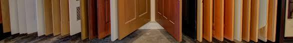exterior doors ashby lumber