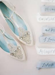 wedding shoes hamilton hamilton wedding inspiration deco wedding