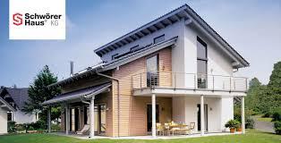 Hausanbieter Schwörerhaus Kg Zuhause3 De