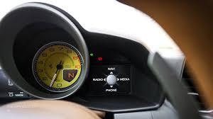 ferrari 458 speedometer ferrari 458 italia review autoevolution