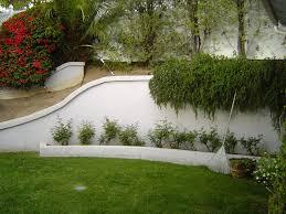 paradise designs inc landscape architecture landscape design