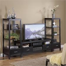 Living Room Cabinet Design Home Design Ideas - Living room cabinet design