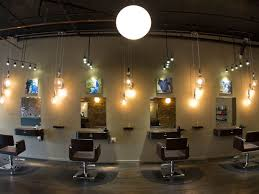top hair salons twin cities 609 best salon inspiration images on pinterest hair salons