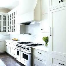 oil rubbed bronze cabinet pulls 3 inch oil brushed bronze cabinet pulls contemporary 3 in mm brushed oil