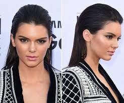 how to achieve swept back hairstyles for women u tube the 25 best slicked back hairstyles ideas on pinterest slick