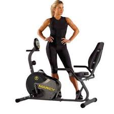 Gym Chair As Seen On Tv Exercise Equipment Workout Equipment Shopko
