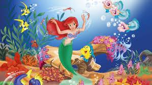 mermaid review movie empire