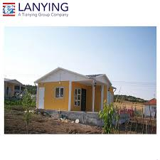 house kits lowes lowes cabin kits lowes cabin kits suppliers and manufacturers at