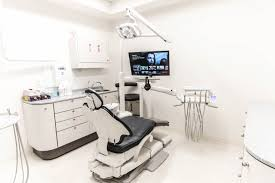 office tour milton boston dentist seaport general dentistry