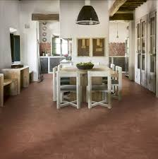 epoca collection terracotta effect tiles ragno